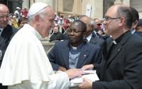Pape_Francois_Benoit_Emmenuel