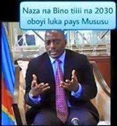 kabila_2030