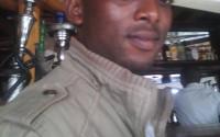 Daniel Masida, compagnon de Roger Berlin dans la collaboration avec le M23 contre leurs frères Nande
