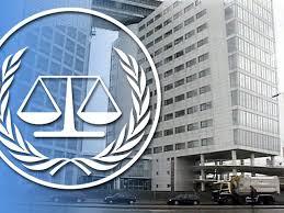 CPI La Haye 3