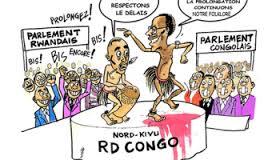 Nord-Kivu 1