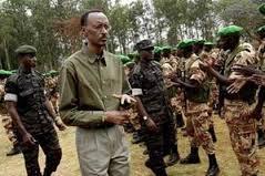 soldats rwandais 2