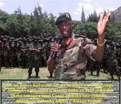 soldats rwandais 3