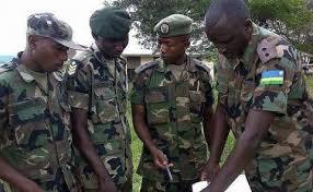 soldats rwandais 4