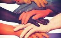 unite 1