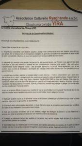 Declaration CIP page 1 (1)