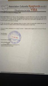 Declaration CIP page 1 (2)