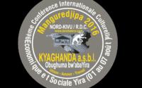 Logo conf intern Yira de Mangurjpa 2016