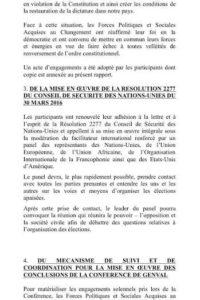 oppost RDC 2