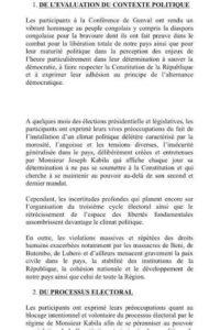 oppost RDC 3
