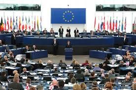 parlement europeen 2