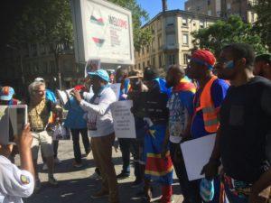Manifest Lyon 2