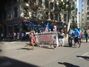 Manifest Lyon 3