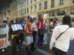 Manifest Lyon 4