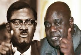 lumumba - Mzee Kabila 2