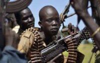 rebelle sud-soudan 3