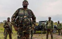 Ces FARDC infiltrés par des bandes des tueurs...