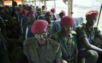 rebelles-sud-soudanais
