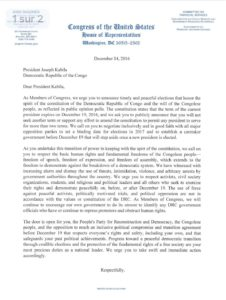lettre-du-congres-americain-a-kabila