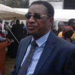 Opposant devenu marionnette de Kabila