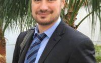 Mr Michael SHARP, expert de l'ONU kidnappé au Kasai-Central