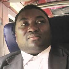 Boniface Musavuli, DESC WONDO